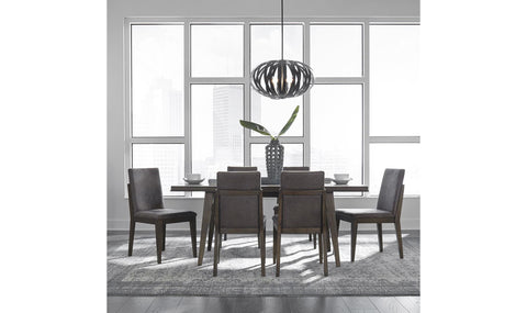 Low Country Dining Set