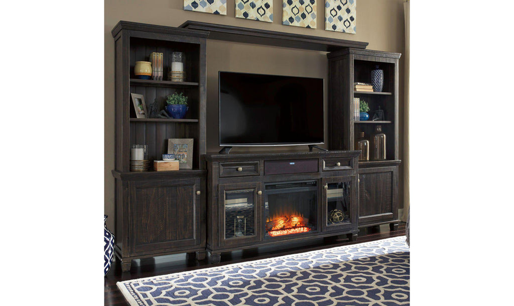 townser wall jennifer furniture