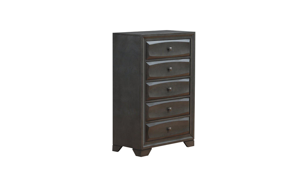 Wyatt Chest-Jennifer Furniture