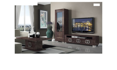 Prestige TV Stand-tv units-ESF-4 Door-Jennifer Furniture