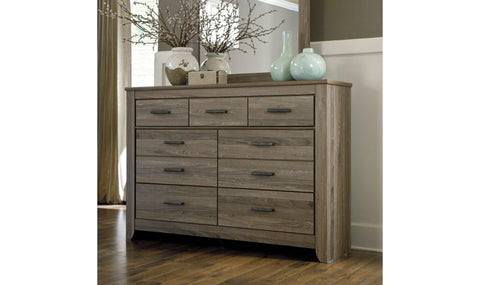Savona Collection - Anna Chest