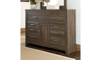 Jaxson Dresser-Jennifer Furniture