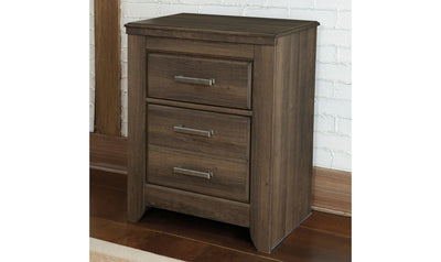 Jaxson Nightstand-Jennifer Furniture