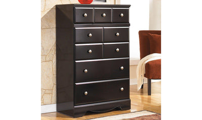Seth Chest-Jennifer Furniture