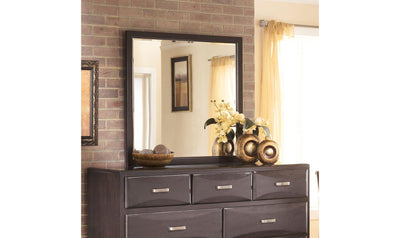 Kirk Mirror-Jennifer Furniture