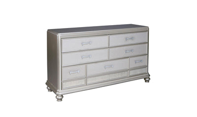 Sparkle Dresser-Jennifer Furniture