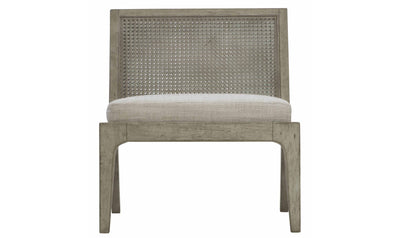Hadley Chair-Chairs-Bernhardt-Jennifer Furniture