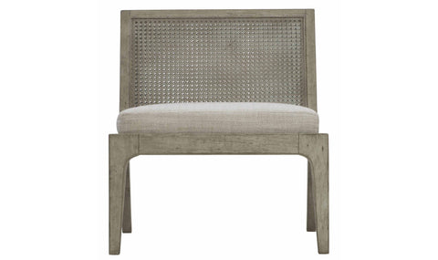 Hadley ACCENT CHAIR