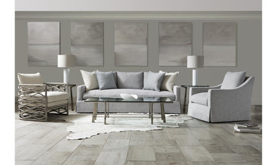 Grace Sofa-sofas-Bernhardt-Jennifer Furniture