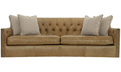 Candance Sofa-sofas-Bernhardt-Jennifer Furniture