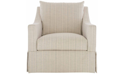 Grace Swivel Chair-accent chairs-Bernhardt-Jennifer Furniture