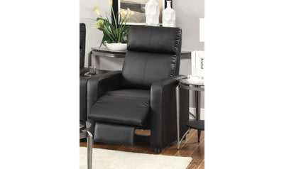 Toohey Recliner-Jennifer Furniture