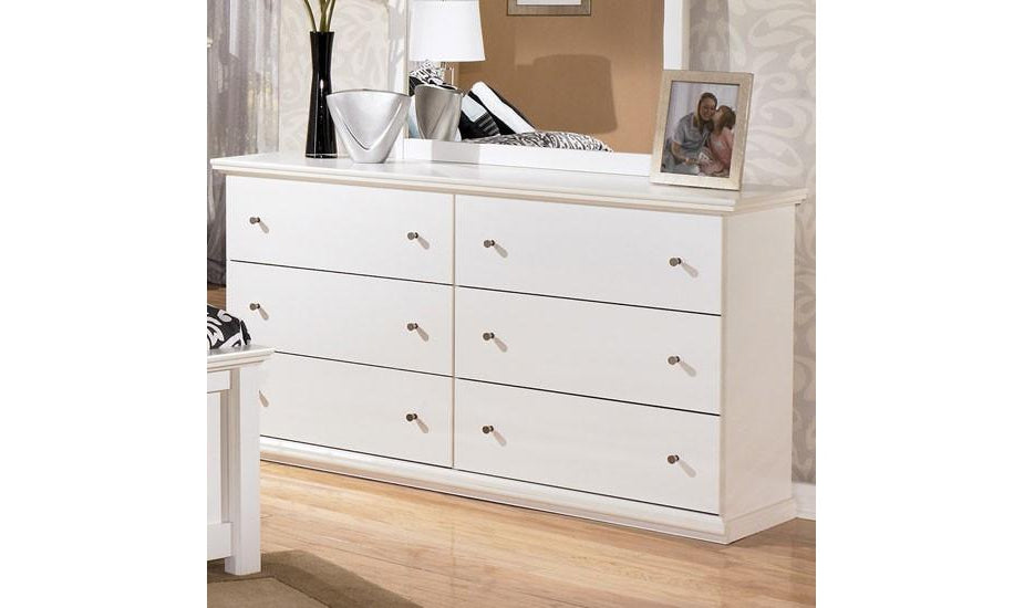 Maribel Bedroom Set-Jennifer Furniture