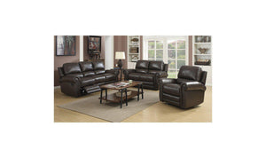 Branson Reclining Living Room Set-Jennifer Furniture