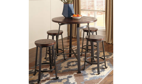 Margot Dinette Set