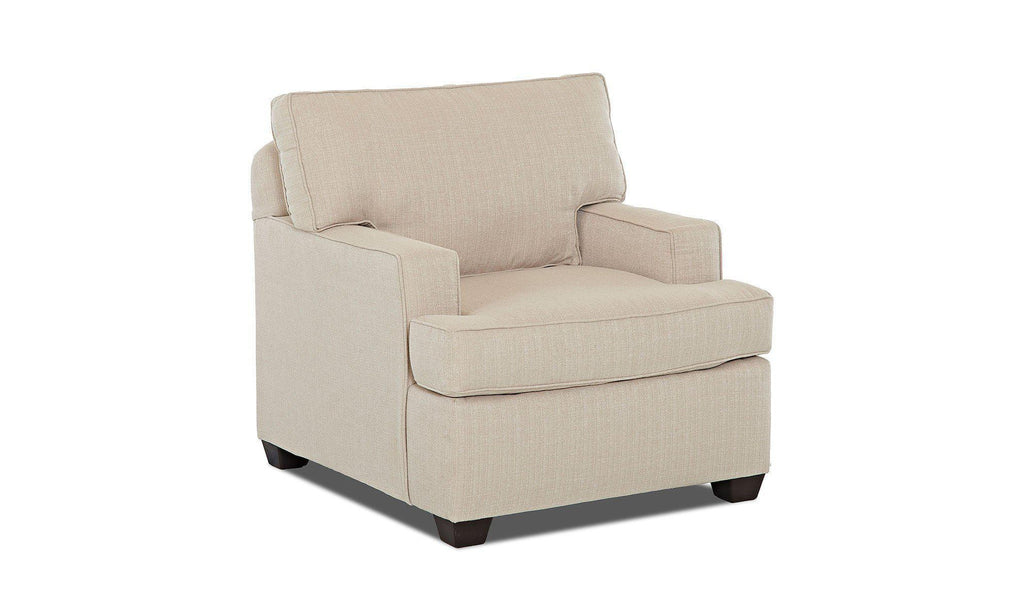 Cruze Sofa Chair