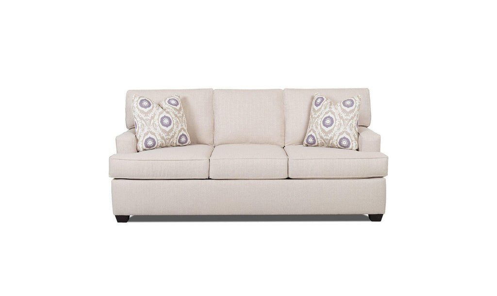 Cruze Sofa-sofas-Jennifer Furniture