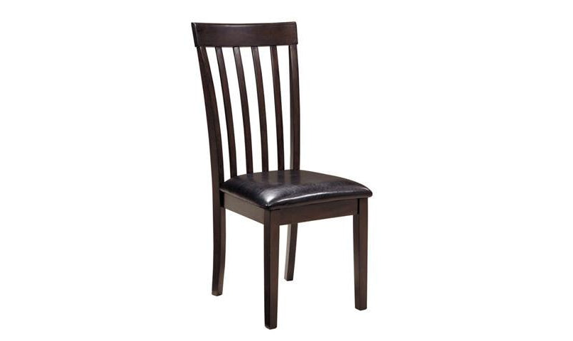 Hammis Chairs / 2 Pc