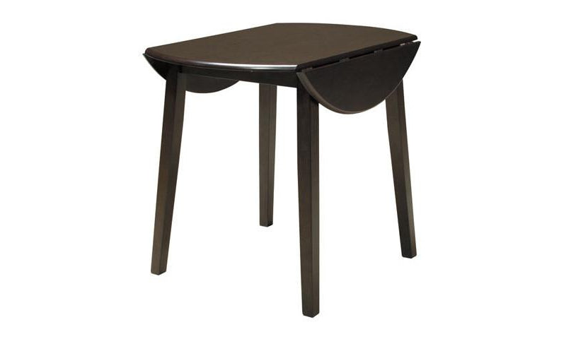 Hammis Dinette Table