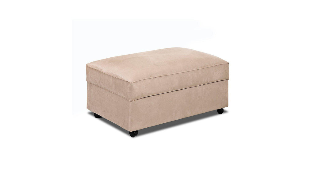 Gillis Storage Ottoman-Jennifer Furniture