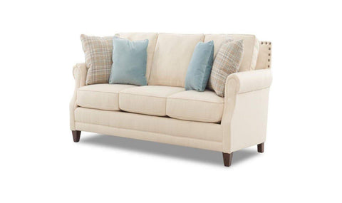 Randall Loveseat