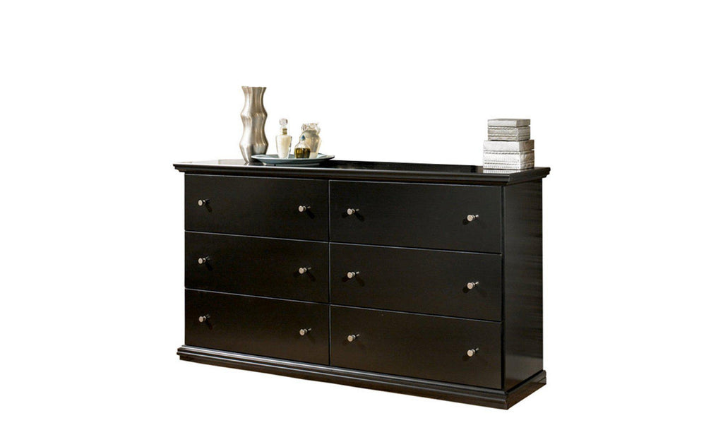 Maribel Dresser-Jennifer Furniture
