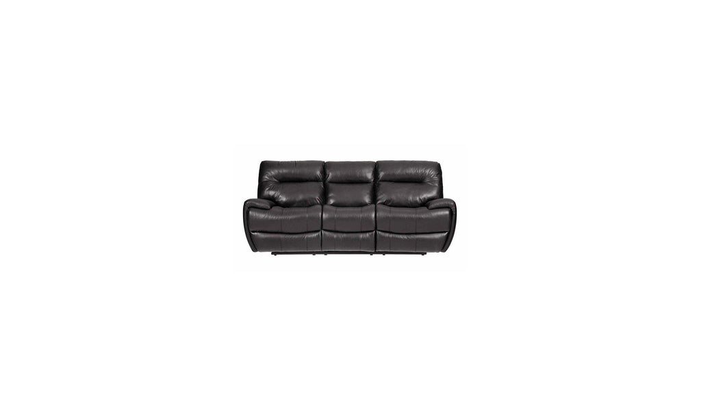MOTION SOFA-Jennifer Furniture