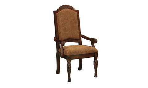 Lindsey Dining Chair Pair