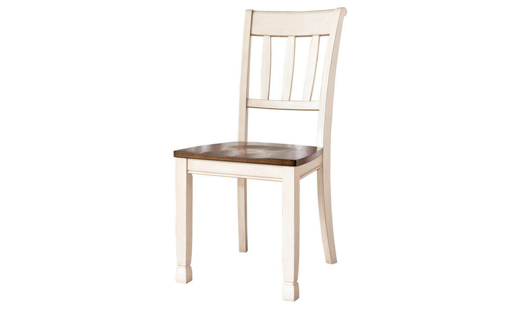 Orla Chairs / 2 pc