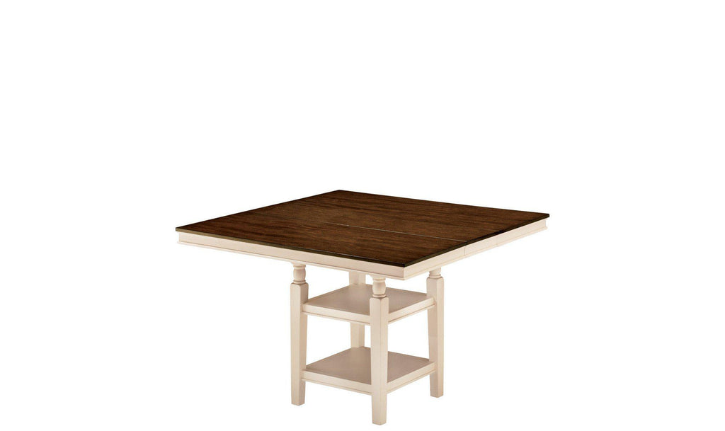 Orla Counter Height Table