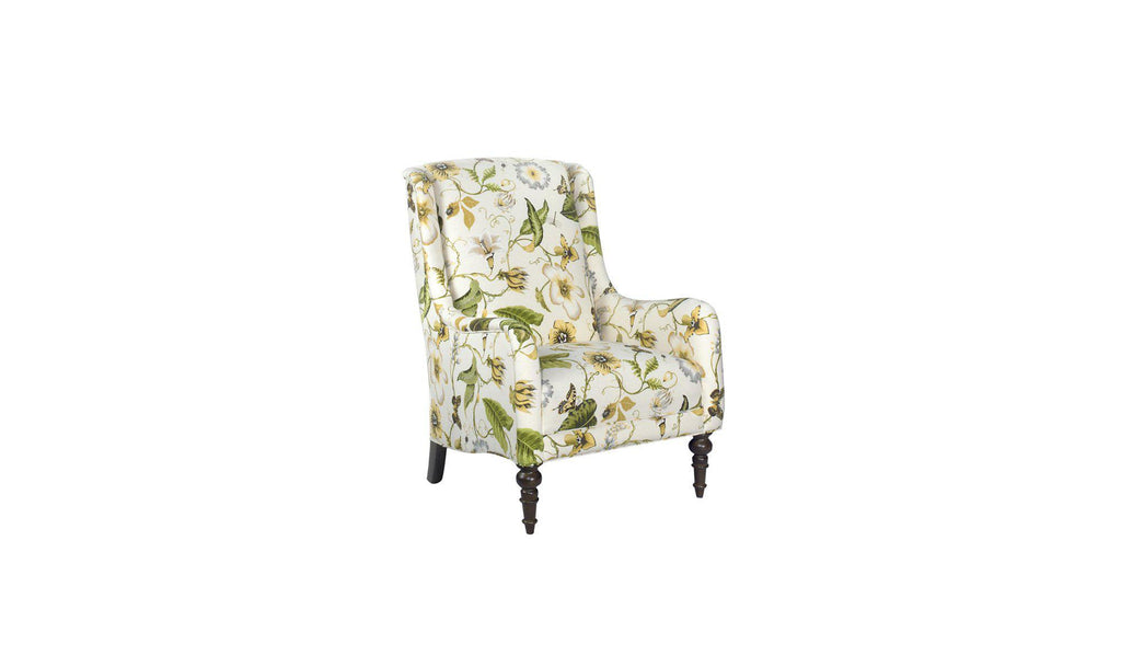 Abbey Chair-Jennifer Furniture