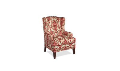 Ian Chair-Jennifer Furniture