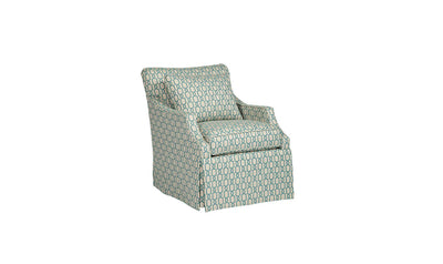 Cecil Chair-Jennifer Furniture