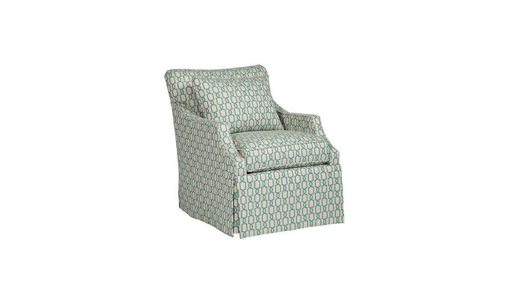 Connie Chair-Jennifer Furniture