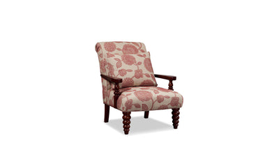 Carter Chair-Jennifer Furniture