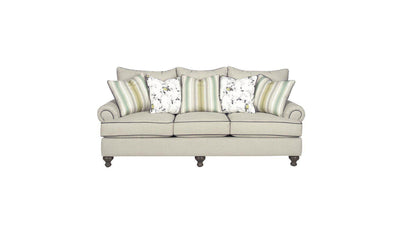 Patrick Sofa-Sofas-Jennifer Furniture
