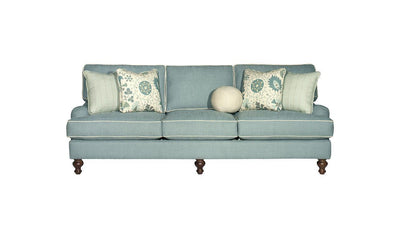 Ryan Sofa-Sofas-Jennifer Furniture
