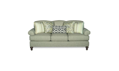 Xavier Sofa-Sofas-Jennifer Furniture
