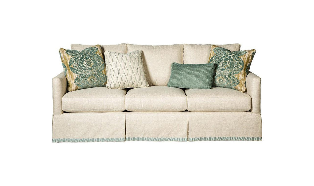 Tyler Sofa-Sofas-Jennifer Furniture