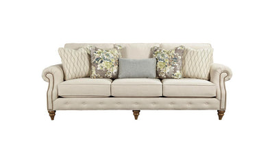 Tracey Sofa-Sofas-Jennifer Furniture