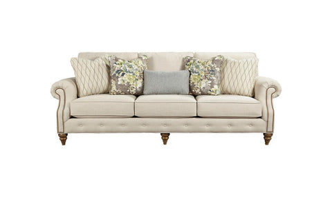 Ruhtra Sectional Set