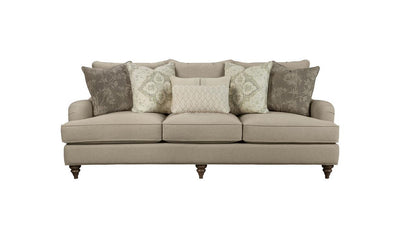 Louie Sofa-Sofas-Jennifer Furniture