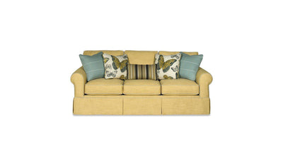 Deborah Sofa-Sofas-Jennifer Furniture