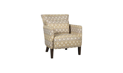 Carrie Chair-Jennifer Furniture