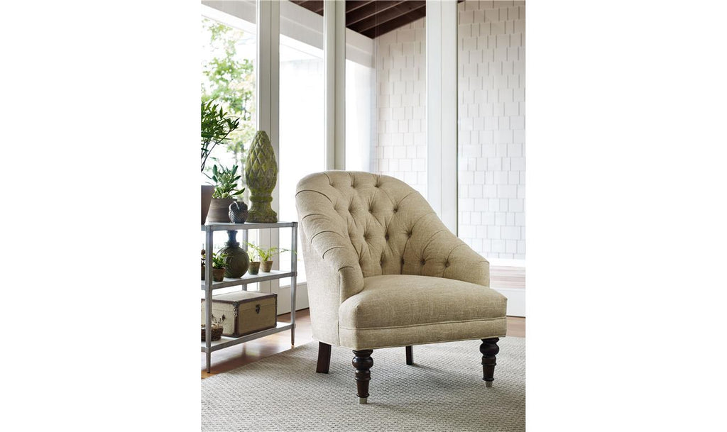 Charlotte Chair-Jennifer Furniture