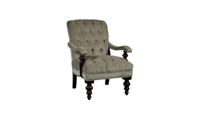 Emma Chair-Jennifer Furniture