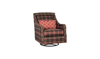 Christian Chair-Jennifer Furniture