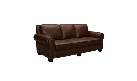 Opus Loveseat