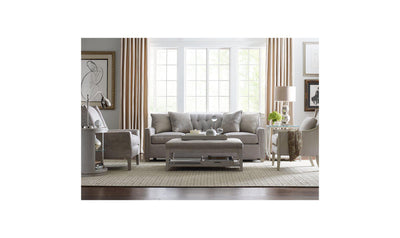 Vivi Loveseat-Jennifer Furniture