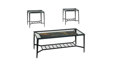 Coffee Tables – Jennifer Furniture